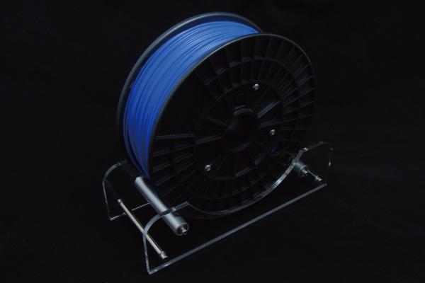 FilamentStand