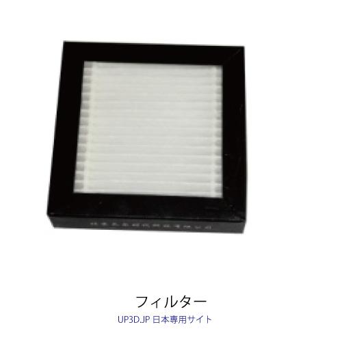 UPMini2Parts10
