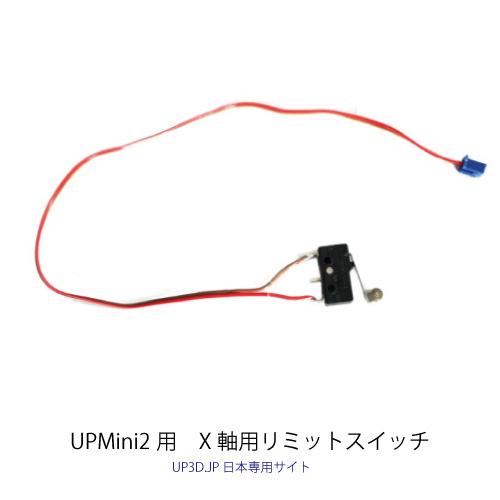 UPMini2Parts16