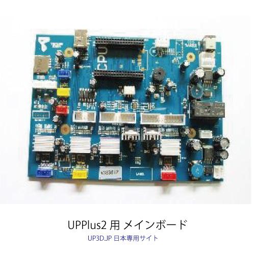 UPPlus2Parts20