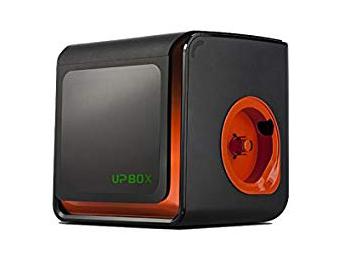 UPBOX+